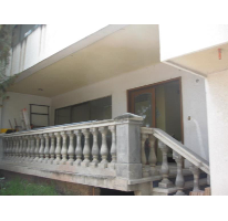 Foto de casa en venta en universo 18, villa satélite calera, puebla, puebla, 594563 no 01