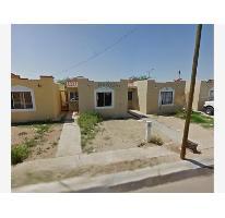 Foto de casa en venta en  18, villa verde, hermosillo, sonora, 1978748 No. 01