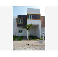 Foto de casa en venta en alemania 1800, azteca, villa de álvarez, colima, 1780130 no 01