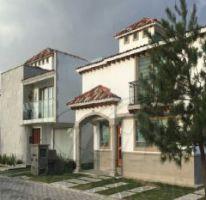 Foto de casa en venta en 18002018, san miguel totocuitlapilco, metepec, estado de méxico, 1949892 no 01