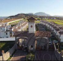 Foto de terreno habitacional en venta en 18002018, san miguel totocuitlapilco, metepec, estado de méxico, 1949898 no 01