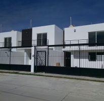 Foto de casa en venta en Villas de La Cantera 1a Sección, Aguascalientes, Aguascalientes, 4479397,  no 01