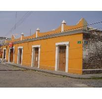 Foto de casa en venta en  1802, barrio del alto, puebla, puebla, 2681566 No. 01