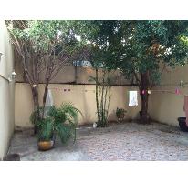 Foto de casa en venta en  1806, villa satélite, mazatlán, sinaloa, 2504996 No. 04
