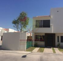 Foto de casa en venta en Puerta de Piedra, San Luis Potosí, San Luis Potosí, 1963803,  no 01