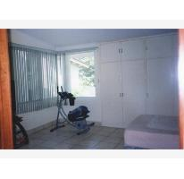 Foto de casa en venta en azahares 181, country club los naranjos, león, guanajuato, 626033 no 01