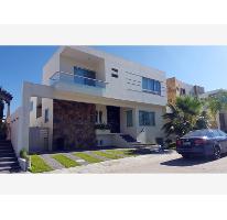 Foto de casa en venta en av universidad 181, jacarandas, zapopan, jalisco, 2510154 no 01