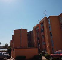 Foto de departamento en venta en Granjas Estrella, Iztapalapa, Distrito Federal, 4418328,  no 01