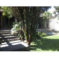 Foto de casa en venta en nueva escocia 1814, los colomos, guadalajara, jalisco, 1936750 no 01