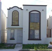 Foto de casa en venta en Vista Hermosa, Reynosa, Tamaulipas, 2748075,  no 01