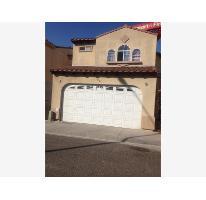 Foto de casa en venta en  18-171, río tijuana 3a etapa, tijuana, baja california, 2654403 No. 01
