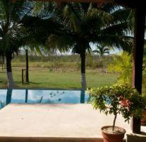 Foto de casa en venta en Chicxulub, Chicxulub Pueblo, Yucatán, 1005327,  no 01