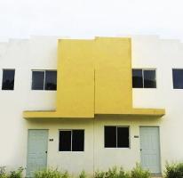 Foto de casa en venta en  1821, bugambilias, mazatlán, sinaloa, 2561345 No. 01