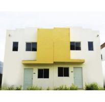 Foto de casa en venta en  1821, bugambilias, mazatlán, sinaloa, 2697411 No. 01
