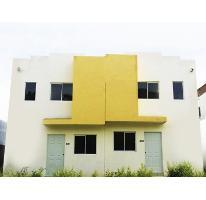 Foto de casa en venta en  1821, bugambilias, mazatlán, sinaloa, 2712495 No. 01