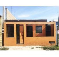 Foto de casa en venta en  18228, villa florida, mazatlán, sinaloa, 1847174 No. 01