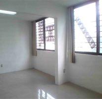 Foto de oficina en renta en Hipódromo, Cuauhtémoc, Distrito Federal, 2070705,  no 01