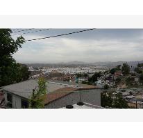 Foto de casa en venta en  18252, valle verde, tijuana, baja california, 2683340 No. 01