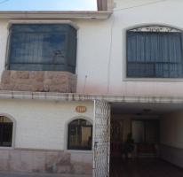 Propiedad similar 375674 en Nuevo Torreón.