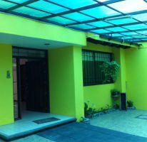 Foto de casa en venta en Real del Valle, Pachuca de Soto, Hidalgo, 2375373,  no 01