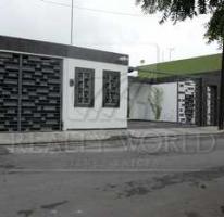 Foto de casa en venta en 1837, bernardo reyes, monterrey, nuevo león, 950787 no 01