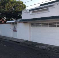Foto de casa en venta en 8 de Marzo, Boca del Río, Veracruz de Ignacio de la Llave, 4393140,  no 01