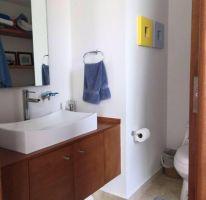 Foto de departamento en renta en Contadero, Cuajimalpa de Morelos, Distrito Federal, 2832480,  no 01