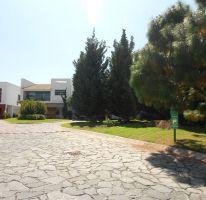 Foto de terreno habitacional en venta en Virreyes Residencial, Zapopan, Jalisco, 1560778,  no 01