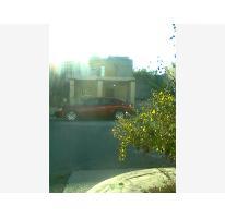 Foto de casa en venta en  184, bugambilias, reynosa, tamaulipas, 2710154 No. 01