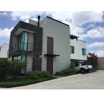 Foto de casa en venta en  184, valle imperial, zapopan, jalisco, 2699929 No. 01