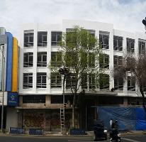 Foto de edificio en venta en Juárez, Cuauhtémoc, Distrito Federal, 2856302,  no 01
