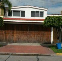 Foto de casa en venta en Vallarta La Patria, Zapopan, Jalisco, 3052746,  no 01