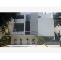 Foto de casa en venta en  185, bosques de las palmas, huixquilucan, méxico, 2669195 No. 01