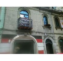 Foto de casa en venta en monterrey 185, roma norte, cuauhtémoc, df, 2403246 no 01