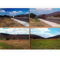 Propiedad similar 2695488 en Km. 7 Villa Corona - Cocula # 185.