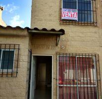 Foto de casa en venta en Geovillas Campestre, Veracruz, Veracruz de Ignacio de la Llave, 4326687,  no 01