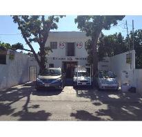 Foto de oficina en venta en calle 7 186, dolores patron, mérida, yucatán, 1517938 no 01