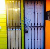 Foto de casa en venta en Mision del Valle, Morelia, Michoacán de Ocampo, 4415900,  no 01