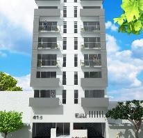 Foto de departamento en venta en Portales Norte, Benito Juárez, Distrito Federal, 1514775,  no 01