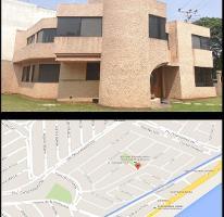 Foto de casa en venta en Jardines de la Florida, Naucalpan de Juárez, México, 2854867,  no 01