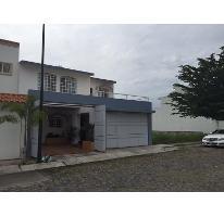 Foto de casa en venta en agata 187, santa gertrudis, colima, colima, 1572914 no 01