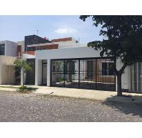 Foto de casa en venta en  187, esmeralda, colima, colima, 2364750 No. 01