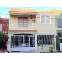 Foto de casa en venta en  187, hacienda del mar, mazatlán, sinaloa, 2705893 No. 01