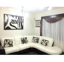 Foto de casa en venta en  187, hacienda del mar, mazatlán, sinaloa, 2705893 No. 02