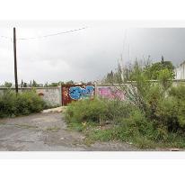 Foto de terreno habitacional en venta en  187, lomas de lourdes, saltillo, coahuila de zaragoza, 2713534 No. 01