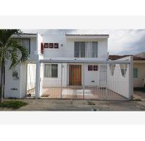 Foto de casa en venta en  187, residencial fluvial vallarta, puerto vallarta, jalisco, 2685484 No. 01