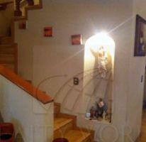 Foto de casa en venta en 187, valle del seminario 2 sector, san pedro garza garcía, nuevo león, 2113018 no 01