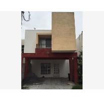 Foto de casa en venta en villas de tuqua 187, villas de escobedo ii, general escobedo, nuevo león, 1783200 no 01