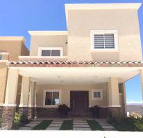 Foto de casa en venta en Santa María Matílde, Pachuca de Soto, Hidalgo, 2171243,  no 01