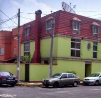 Foto de casa en venta en Hacienda de San Juan de Tlalpan 2a Sección, Tlalpan, Distrito Federal, 2112113,  no 01